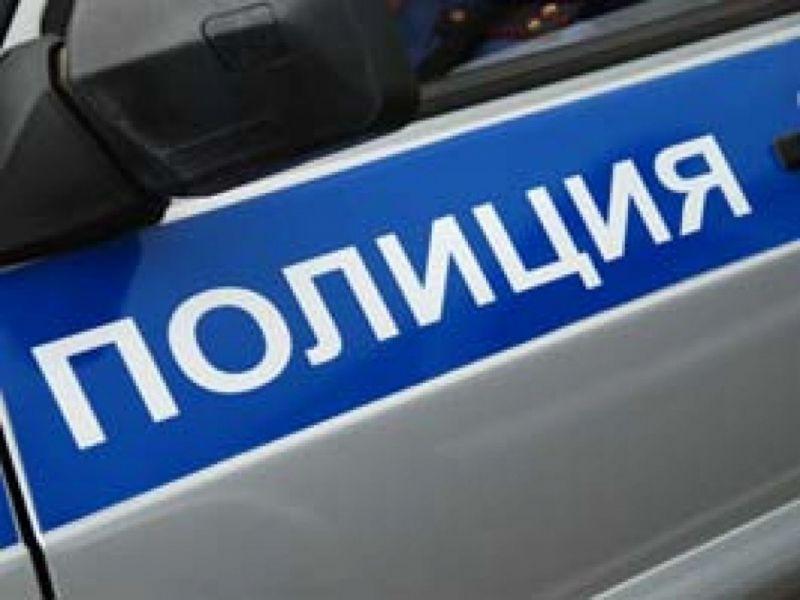 Полицейские Чечни обеспечили правопорядок и безопасность граждан в ходе 119 массовых мероприятий